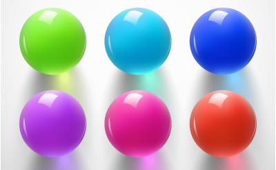color-capsule1