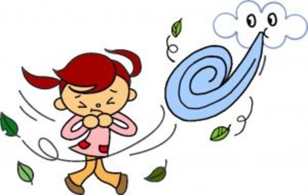 易占元舗かんじんや 象数学で占う毎日の運勢【2月15日】~春一番名づけの日~