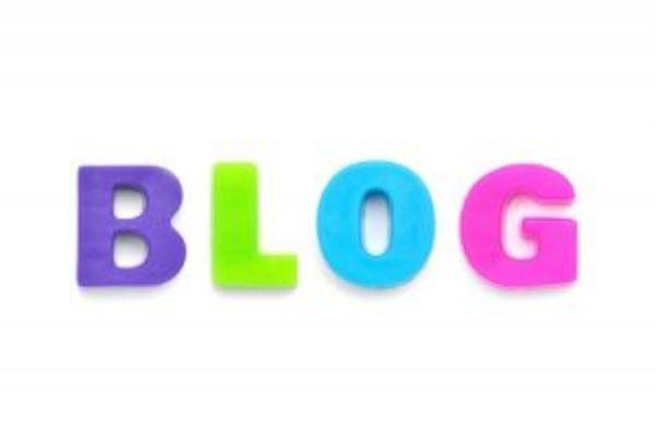 易占元舗かんじんや 象数学で占う毎日の運勢【2月6日】~ブログの日~