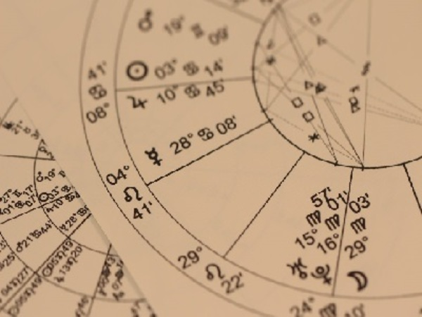西洋占星術講座 5月&6月開講 受講生募集します!
