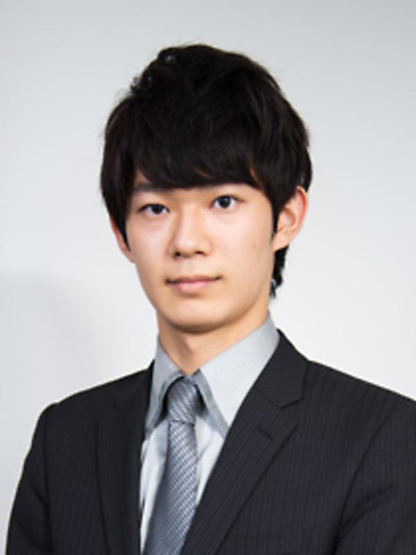 斎藤慎太郎七段 第2局目に勝利!!