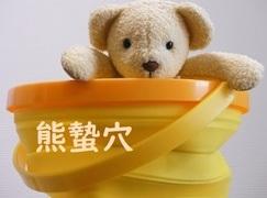 かんじんや丈乃丞のつぶやき -師走 大雪 次候:熊蟄穴(くまあなにこもる)