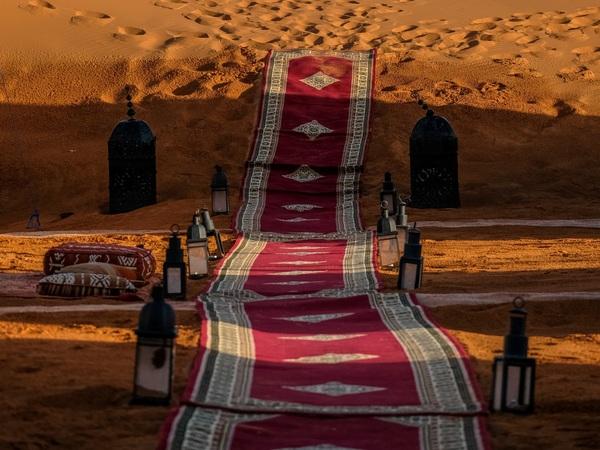 かんじんや丈乃丞のつぶやき - 家族というタペストリーを織り紡ぐ